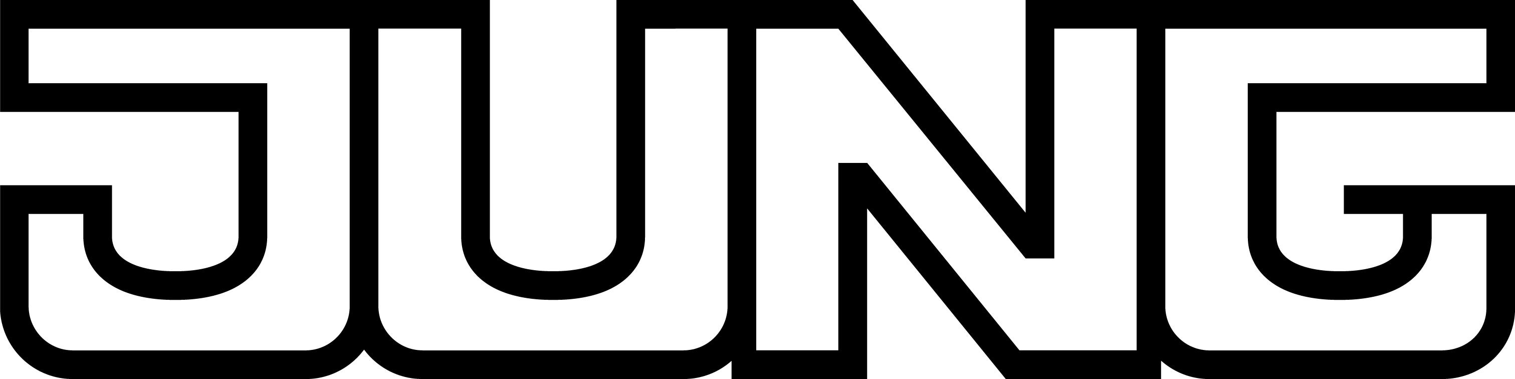 Partner: JUNG